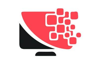 Logos For CODE.B