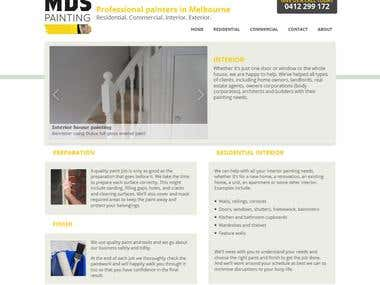 mdspainting.com.au