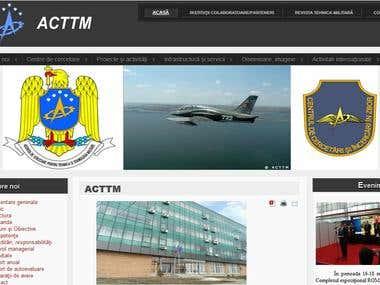 http://www.acttm.ro/