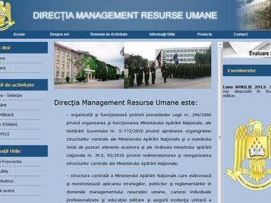 http://dmru.mapn.ro/