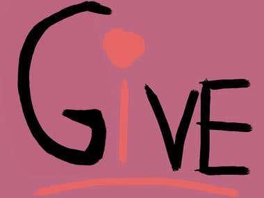 Give V.2