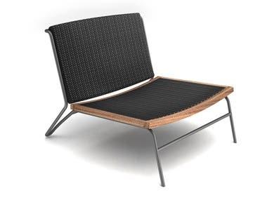 furniture and interior designer