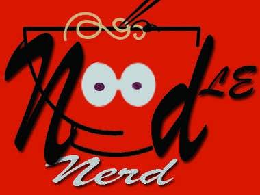 Noodle nerd