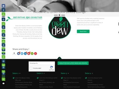 http://www.green-dew.com