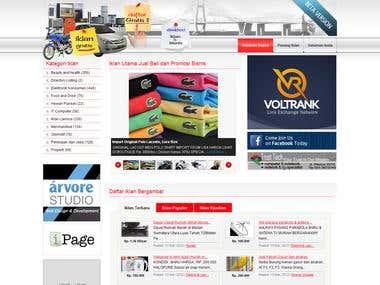 Promozia.com