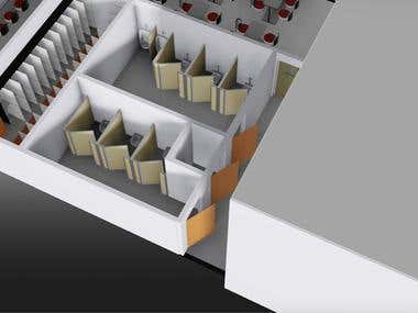 Architectural Desing