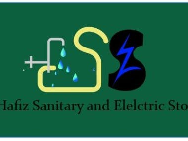 Hafiz Sanitary and Electric Store