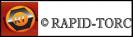 Rapid Torc, Inc (Policies and Procedure Manual)