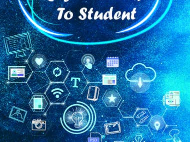 The Potential of Gig Economy To Student