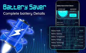 Fast Ram Cleaner,Speed Booster & Battery Saver