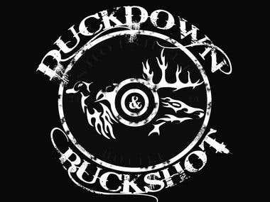 Duck Down & Buckshot