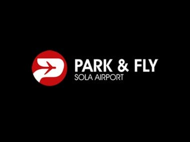 Parking Booking System (Android & IOS) APP