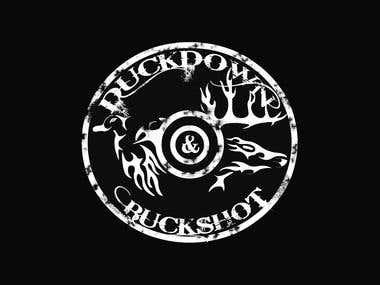 Duck Down & Buckshot2
