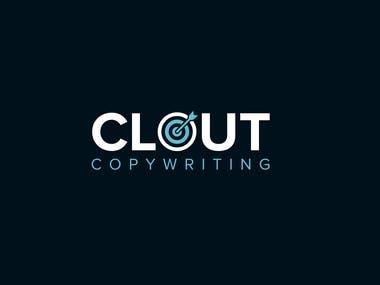Clout-Copywriting-Logo