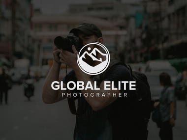 Global-Photographer-Logo