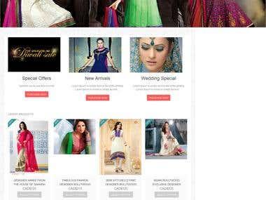 Develop Mantraa.net