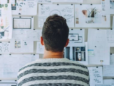 Professional Business Plan Writing