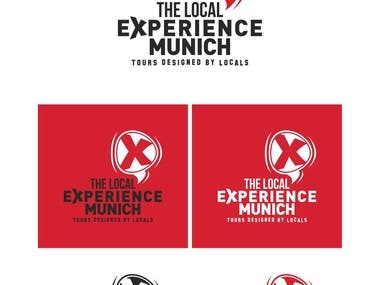 """""""The Local Experience Munich"""""""