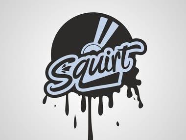 """Dj Squirt"" (USA)"