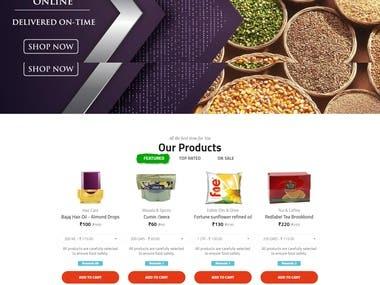 Andamanmarket.shop