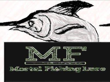 Mortal Fishing Lure