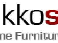 Nikko Shops