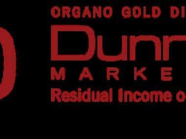 Dunn CO Marketing