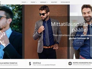 http://pukupuoti.fi/