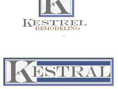 Kestrel Remodeling
