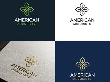 All types of creative Logo design as per the demand.