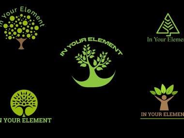 Logo design 14