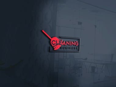 CLEANING BUSINESS