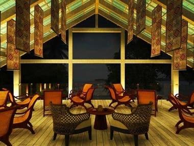 Anantara Hotels, Resorts & Spas | Social ...www.anantara.com