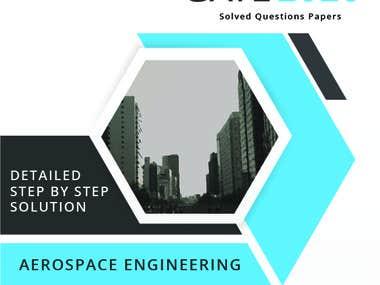 Book Cover For EgateTutor