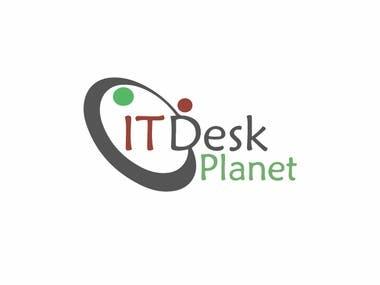 ITDesk Planet