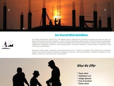 Real Estate Builders | Constructoras de bienes raices-2