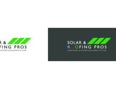 Solar and Roofing Pros