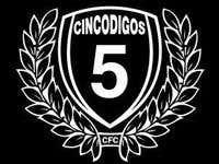 Cincodigos FC