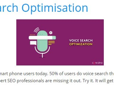 9 SEO Marketing Tricks that you are missing out on