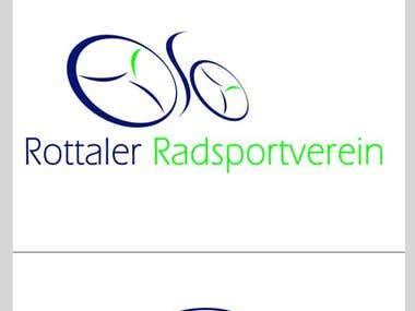 Rottaler Radsportverein