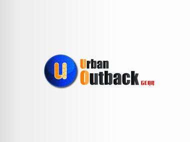 Urban Outbreak