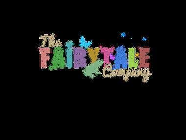Fairy Tale co.