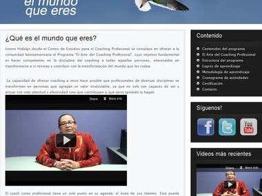 ElMundoQueEres.com