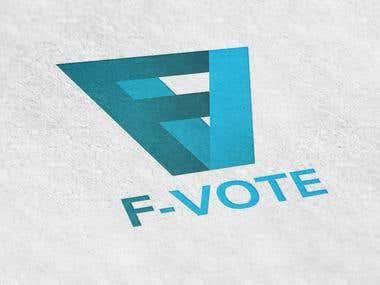 F-Vote