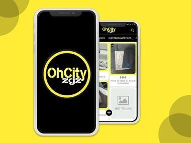 OhCity