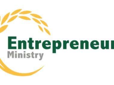 Entrepreneurs' Ministry