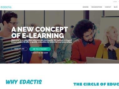 EDACTIC.COM
