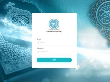 WebRTC based Video Chat Online Tutor