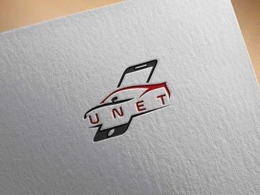 car export logo