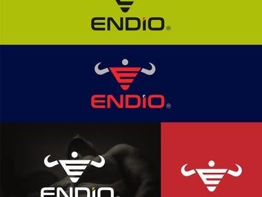 gym brand logo